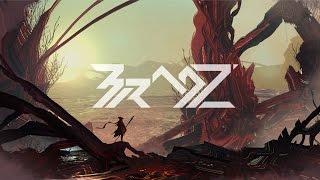 Hybrid Minds - Phoenix (ft. Alexa Harley)