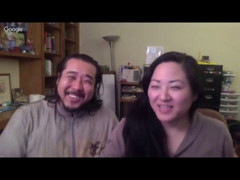 Ask Jun the Groomer Live #35 - Customer Service & Pricing