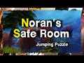 Guild Wars 2 - Noran's Safe Room - OUTDATED - A NEW VERSION IN THE DESCRIPTION