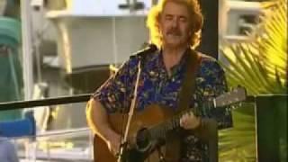 Tom Rush - Remember Song thumbnail