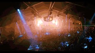 Mindcontroller 2015 - Official aftermovie