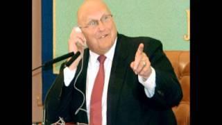 アーミテージ元米国務副長官が語る「慰安婦問題」