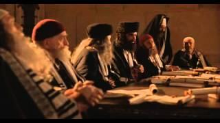 Kresťanske filmy-Evanjelium podľa Jána,doslovne (2).avi