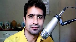 Como ser um locutor de rádio ou publicitário 1