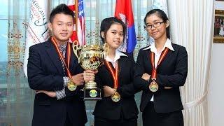 20130505 jci cambodia debating championship 2013 official video