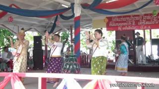 Video Duang Champa (Lao New Year 2011) download MP3, 3GP, MP4, WEBM, AVI, FLV Agustus 2018