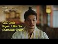 OST. GOBLIN Soyou - I Miss You (Indonesian Version) by Asya Azalea