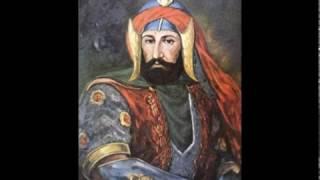 36 Osmanlı Padişahı
