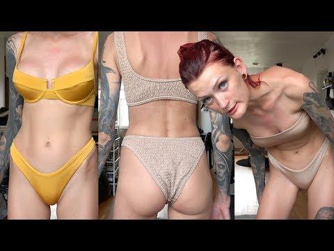 bikini-try-on-haul.-smaskigheter