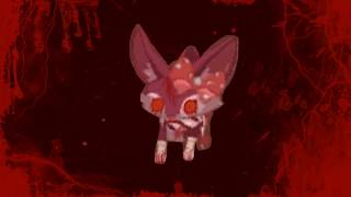 Animal jam horror story: A Week at Terror Circus ( Body Horror )
