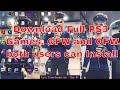 How to download full PS3 games for free CFW and OFW 4.81