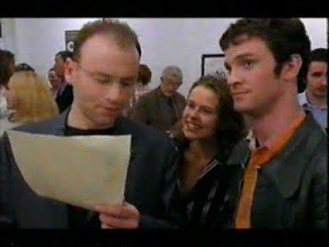 Bachelors Walk - Series 2 Episode 3 (2002)