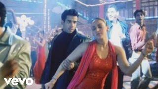 Kyaa Dil Ne Kahaa - Taaza Taaza Video | Tusshar Kapoor
