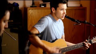 If You Could Only See - Tonic (Corey Gray ft. Jake Coco Acoustic Cover) on iTunes
