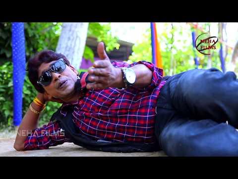 HD मरद बा नंबर-1 हमरो सजन || Mithlesh Chauhan || New Superhit Bhojpuri Song