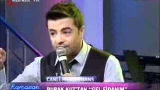 Watch Burak Kut Fidanim video