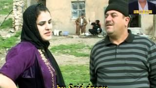 Repeat youtube video Celo u Xelo 2013.Xelo u Celo Dumahika Ezmane Drej part 2