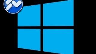 Windows 8: Neue Themes installieren