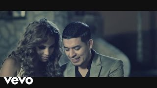 Repeat youtube video Noel Torres - Adivina