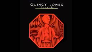 Quincy Jones ft Luther Vandross & Patti Austin ~ I