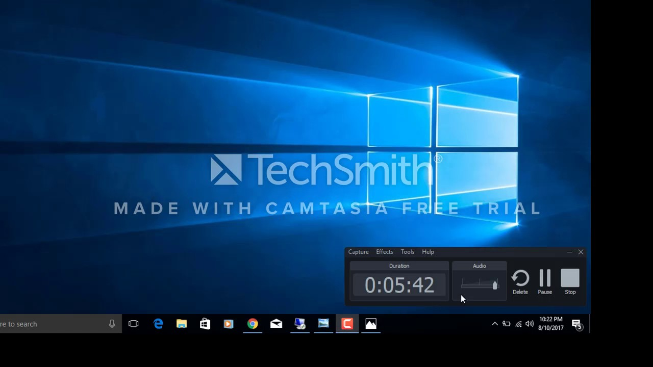 how to turn off windows defender offline