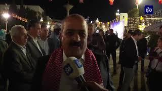 انطلاق فعاليات برنامج رمضان الخير في إربد   - (11-5-2019)