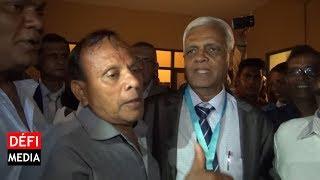 Élections à la Mauritius Sanatan Dharma Temples Federation : Somduth Dulthumun battu après 15 ans
