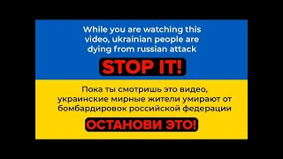 Watch music video: Falco - Crime Time