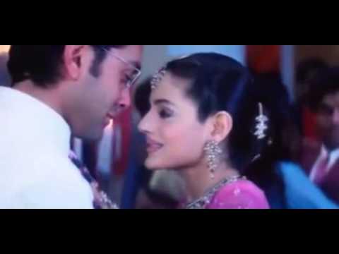 Zindagi Live 2 Full Movie Download In Hindi Hd