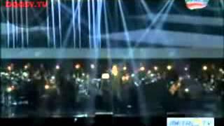 Download Lagu Once Mekel   Merpati Putih @40 Tahun Berkarya Eross Djarot.mp3