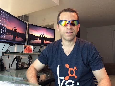 Sports Cycling Sunglasses By Duco Review