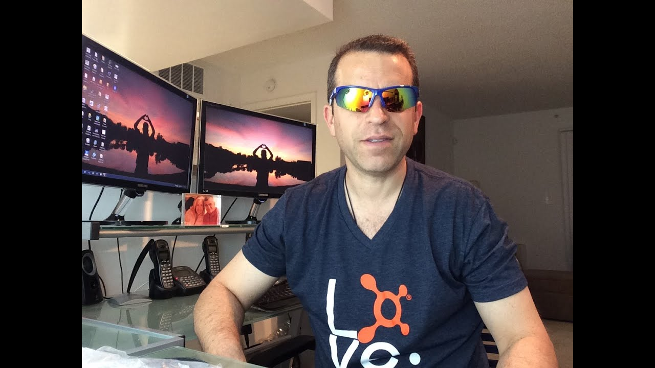 sports eyewear 0qhs  Sports Cycling Sunglasses By Duco Review