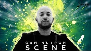 "GBM Nutron - Scene ""2016 Soca"" (Trinidad)(GBM Productions)"