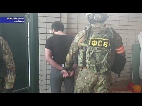 «Следствие 09»: происшествия и криминальная хроника в КЧР (июнь 2019 года)