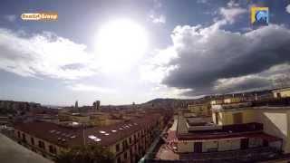 DRONE e innovazione: Geometri NAPOLI