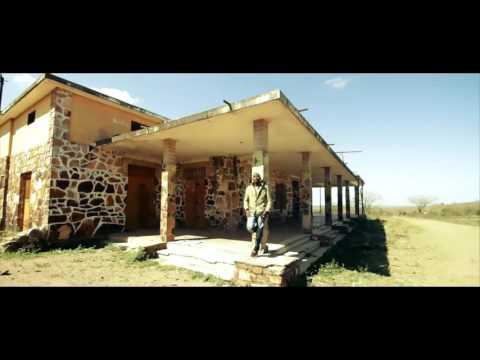 Mabermuda -  Matilho ma vula vula Video by Vs Pro Music & Cr Boy