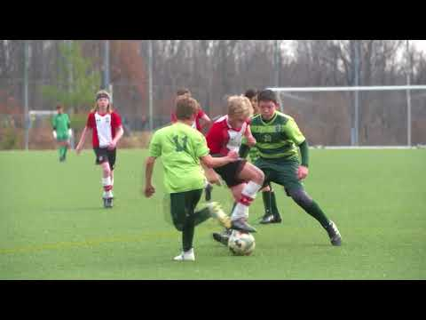 Southampton Cup - Baltimore Powered by Under Armour | Elite