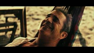 Весёлые каникулы. Русский трейлер '2011' HD