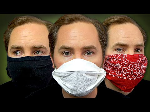 3-diy-face-masks-⎮-no-sewing-required!