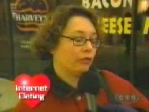 Online Dating In The Year 2000 - The Early Days Of ChristianCafe.com