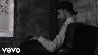 Смотреть клип Abel Pintos - Como Te Extraño