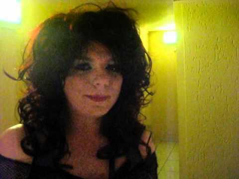 Kimberly Kiss nude 724