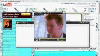 Getting started with Fortop FLV player