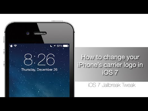 Best Jailbreak Apps And Tweaks For Ios 7 Iphone Edition