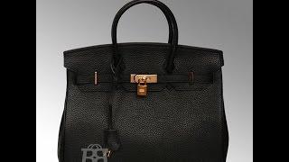 Купить сумку  купить недорогую кожаную женскую сумку(Бутик брендовых итальянских сумок: http://goo.gl/Z1NSnN РАСПРОДАЖА ПО ЦЕНАМ ОТ ПРОИЗВОДИТЕЛЯ!!! СКИДКИ ДО 99%!!! ..., 2016-09-07T20:11:15.000Z)