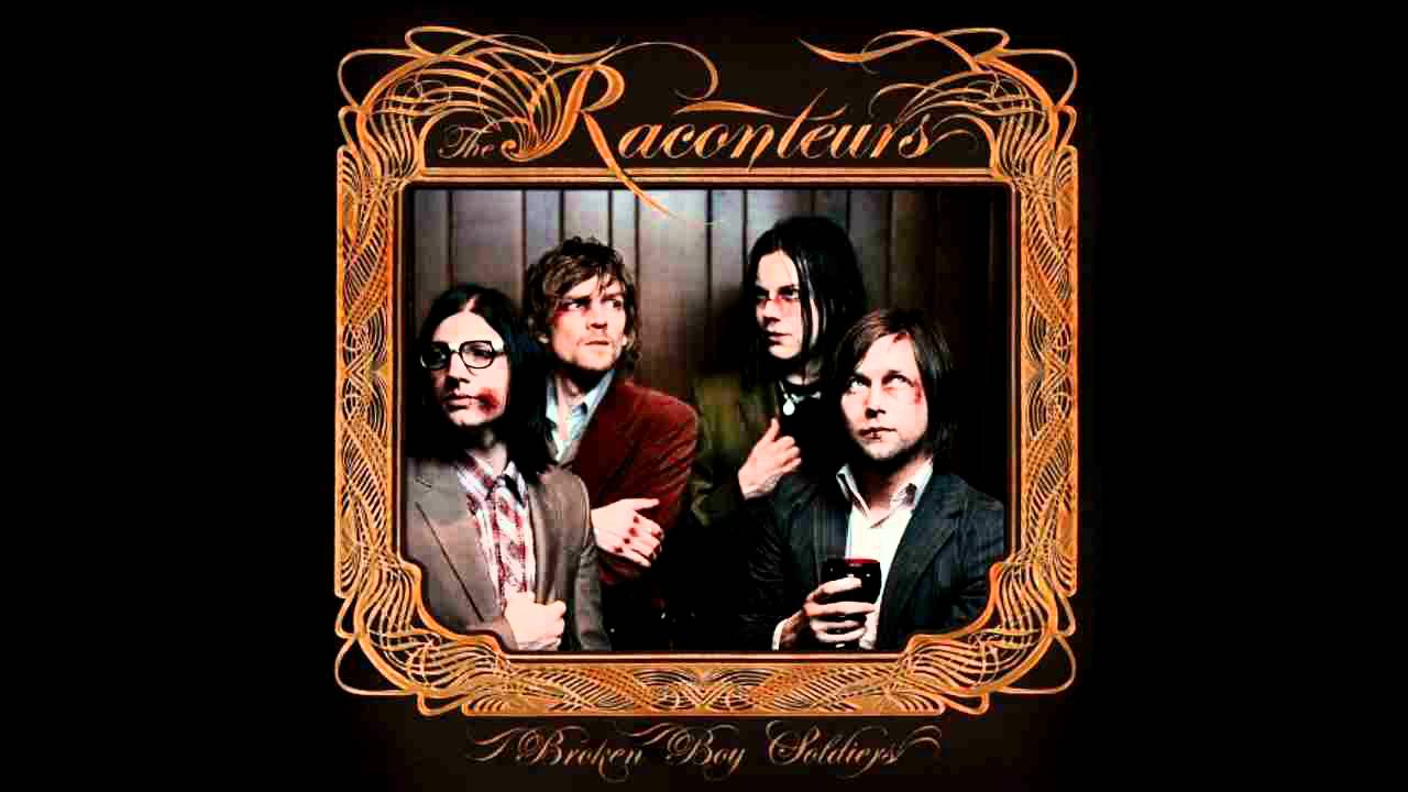 the-raconteurs-steady-as-she-goes-hd-wrath3agle