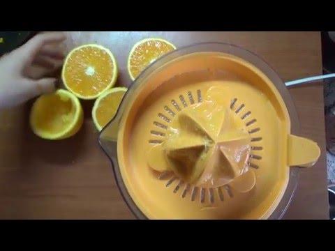 Приготовить Постный апельсиновый кекс с маком (веганский). Рецепт для мультиварки и духовки. онлайн видео