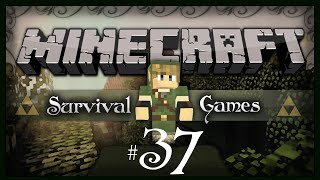 MCSG - Episode 37 - Back! Thumbnail