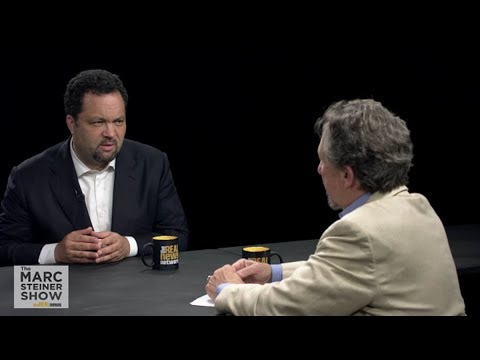 Can Maryland Afford Medicare for All? Ben Jealous Says Yes