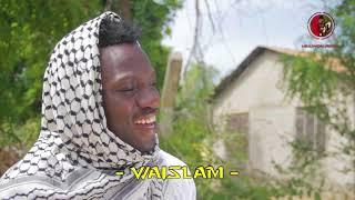 Mkaliwenu original vs bonzo_Ustazi kapagawa